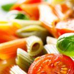 Delicate Vegetarian Korma