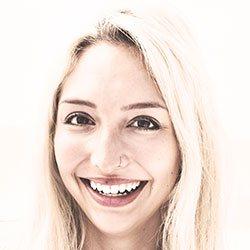 Show member: Stephanie Jacobs