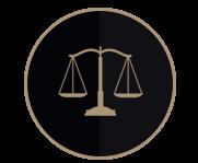Welcome to Lawyer WordPress Theme icon