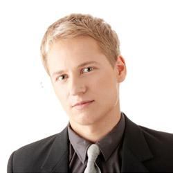 Show member: John Williams