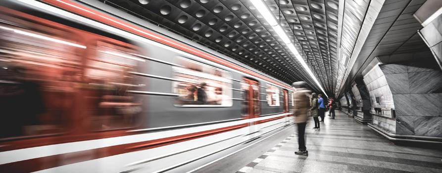 prague-metro-subway-public-transport-network