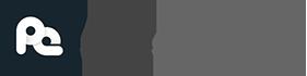 Services WCAG WordPress Theme